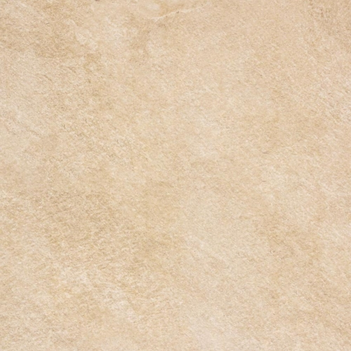 Piso 56054 Basalto