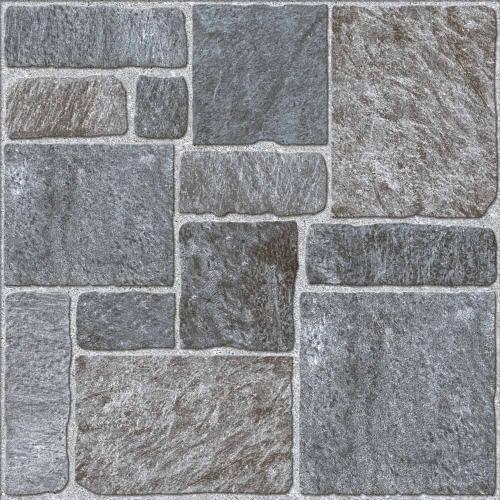Piso 56066 Stone Grigio