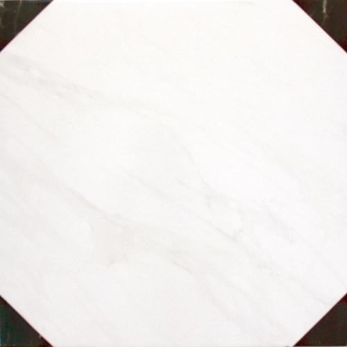 Piso 56067 Geometric Carrara Grigio
