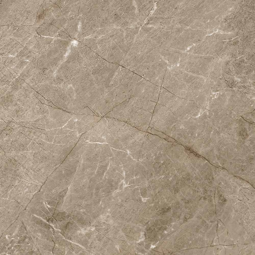 Piso 56069 Marble Bege