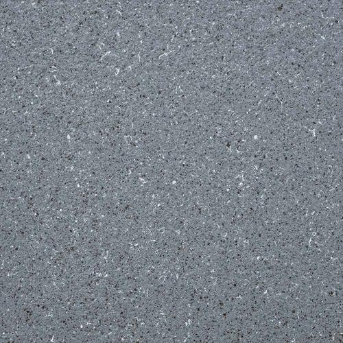 Piso 56076 Granilite Grigio