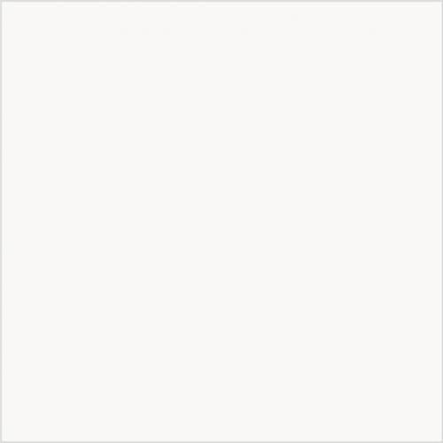 Floor tile 56102 Classic Bianco