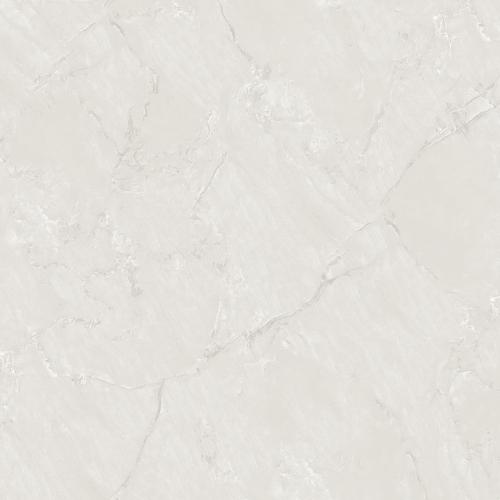 Floor tile 56108 Navajo