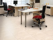 Environment floor tile 56518 Cannes