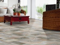 Ambiente piso 56017 Stone Mix