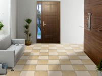 Ambiente piso 45201 Irish e 45204 Irish Brown