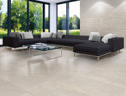 Environment living room floor tile HD51006 and wall tile HD51008