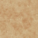 Floor tile 45204 Irish Brown