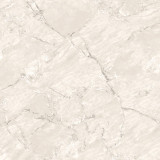 Floor tile 45346 Prestige