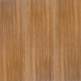 Floor tile 45502 Wood Red