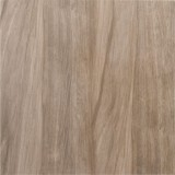 Floor tile 45512 Wood Brown