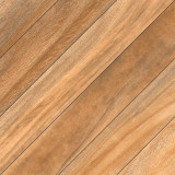 Floor tile 45517 Arizona