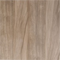 Piso 56037 Eco Wood