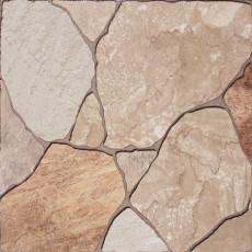 Piso 56075 Stone Color