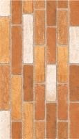 Wall tile HD3268 Brick Rustic