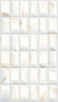 Wall tile HD3286 Soul Carrara
