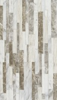 Wall tile HD3204 Aspen Marmo