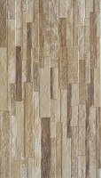 Wall tile HD3205 Aspen Noce