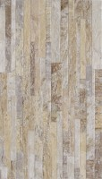 Wall tile HD3210 Aspen Bege