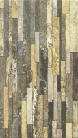 Wall tile HD3222 Aspen Ferrero