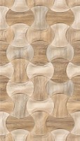 Wall tile HD3229 Foresta