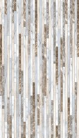 Wall tile HD3254 Fileto Marmo Aspen