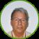 Marco Gílio Representações e Com. Material de Construção Ltda - ME