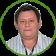 J. C. da Silva Representações Ltda