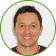 Silvio Luiz Galdiano - ME